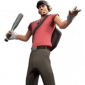 Scout click Wiki.png
