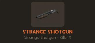 Shotgun strange info TF2.PNG
