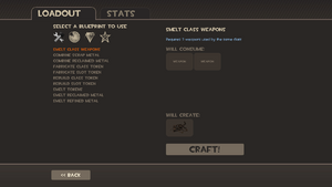 Crafting screen TF2.png