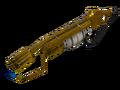 Item icon Australium Flamethrower