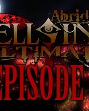 Hellsing 05 Thumbnail.jpg