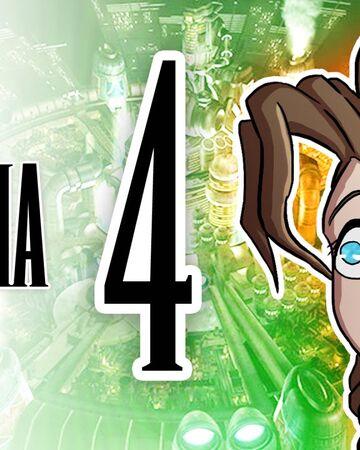 FF7MA 04 Thumbnail.jpg