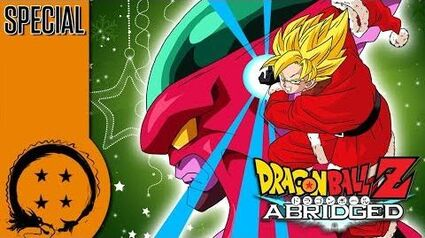 Dragon_Ball_Z_Abridged_Plan_to_Eradicate_Christmas_-_Team_Four_Star_(TFS)