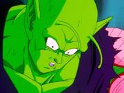 Future Piccolo.png