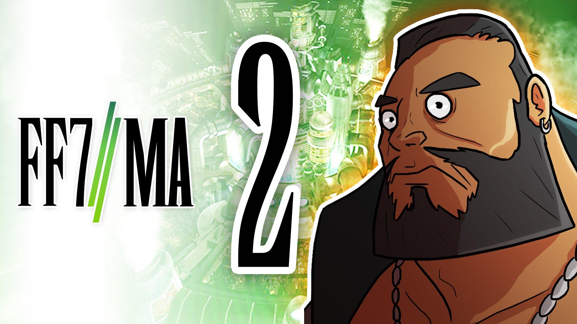 FF7MA 02 Thumbnail.jpg