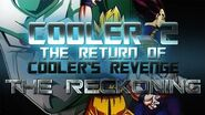 TFS Movie Cooler 2 The Return of Cooler's Revenge