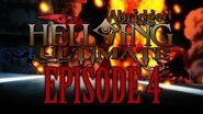 Hellsing Ultimate Abridged Episode 4