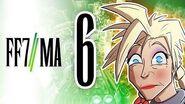 Final Fantasy VII Machinabridged Episode 6