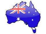 Space Australia