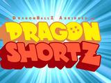 Dragon ShortZ