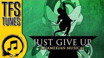 Dragonball_Z_Abridged_MUSIC_Frieza_-_Just_Give_Up!_(A_Hamilton_Song_Parody)
