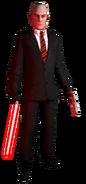 Favpng hitman-codename-47-hitman-absolution-agent-47