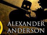 Alexander Anderson (Song)