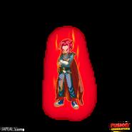 SUPER-ROID17