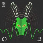 TFS Tunes