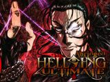 Series Finale (Hellsing Ultimate Abridged)