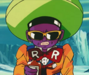 Android 15.png