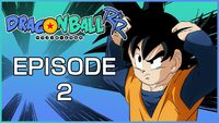 Dragon Ball R&R - Episode 2.jpg