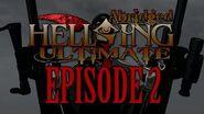 Hellsing Ultimate Abridged Episode 2