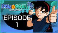 Dragon Ball R&R - Episode 1.jpg