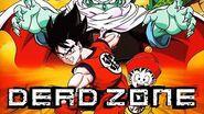 TFS Movie Dead Zone Abridged