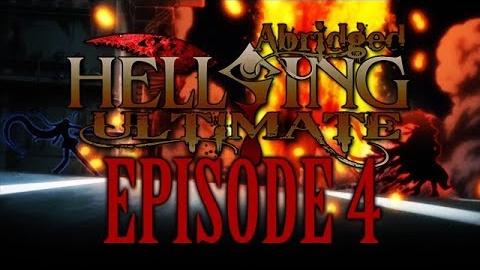 Hellsing 04 Thumbnail.jpg