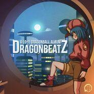 DragonbeatZ
