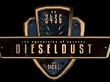 DieselDust
