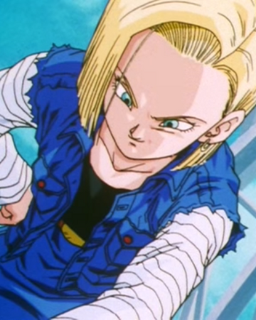 Future Android 18.png