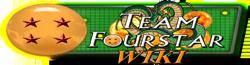 Team Four Star Wiki