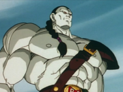 Android 14.png