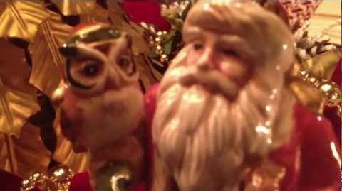 Santa_Owl_World_Premiere