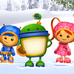 Winter team umizoomi 2.png