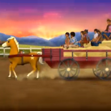 Hay Ride.png