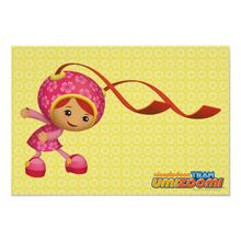 Milli ponytails poster-rb8bf3afeab1748f6bd8bb30f4966a068 wvs 8byvr 512.jpg