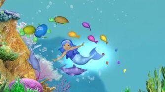Under_the_Sea.mov