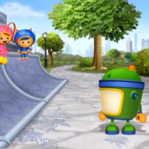 Skate ramp.png