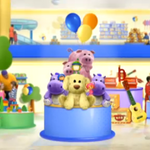Umi City Toy Store.png