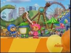 Carnival (Episode)