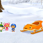 Team umizoomi and umi sled.png