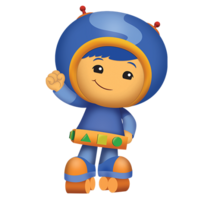 Team-umizoomi-geo-character-main-550x510.png