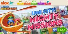 Umi City Mighty Missions Home-Page.jpg