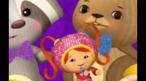 Team Umizoomi S2xE10 Mili Saves the Day 1