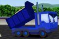372C0CC4-21EE-4F27-9FAA-D7E9F5214506