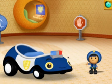 Umi Police Car.png