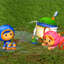 Wet team umizoomi.png