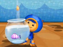 Geo saves the fish.png