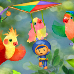3rd & Bird with Team Umizoomi-1- copy.png