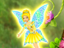 Sunshine Fairy.png