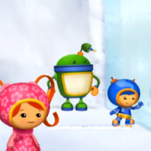Team umizoomi ice wall.png